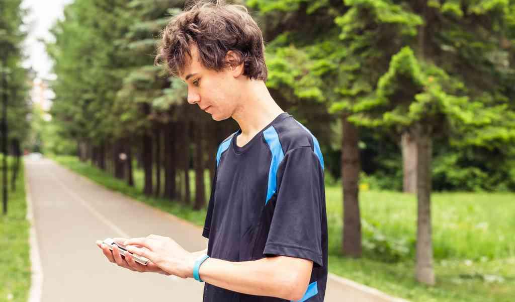 Признаки интернет зависимости у подростков как выявить