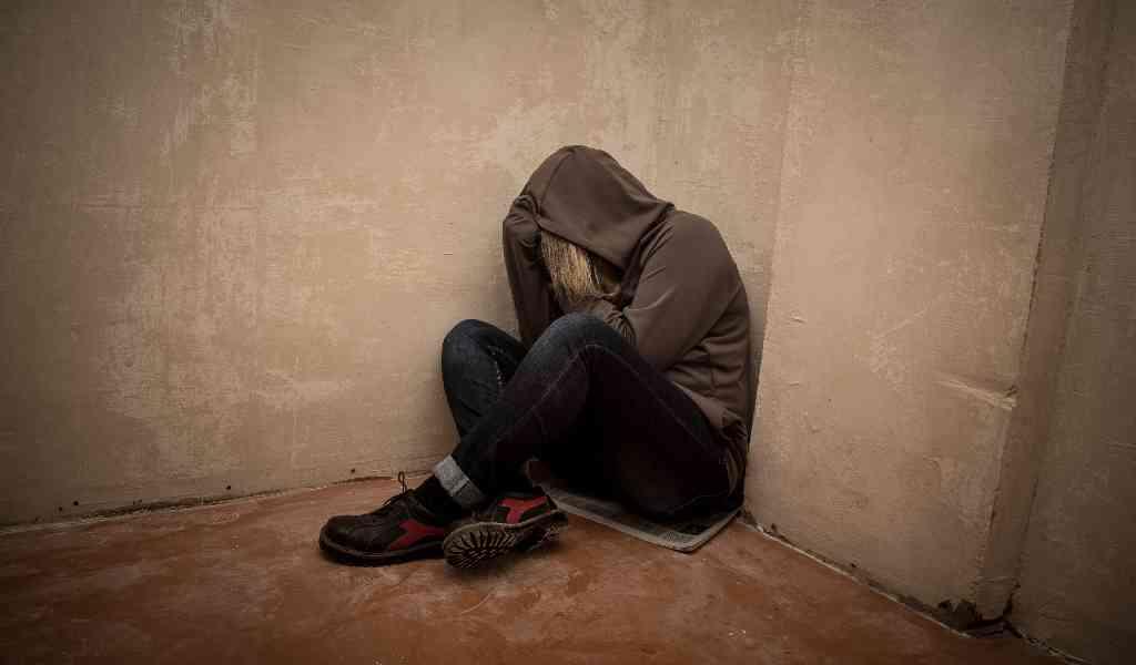 Лечение подростковой наркомании в Горшково анонимно