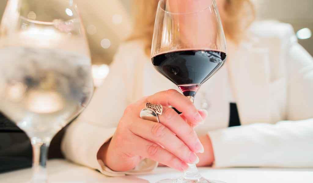 Лечение женского алкоголизма в Горшково анонимно