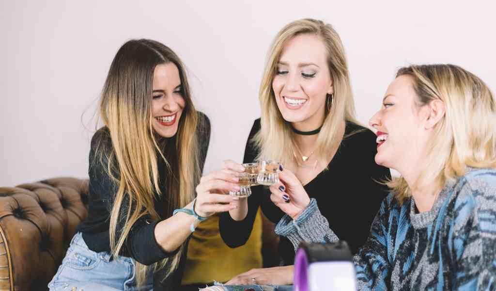 Лечение женского алкоголизма в Горшково круглосуточно