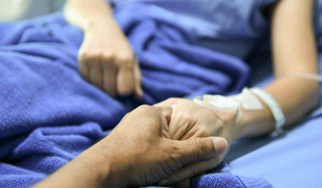 Лечение амфетаминовой зависимости в Горшково противопоказания