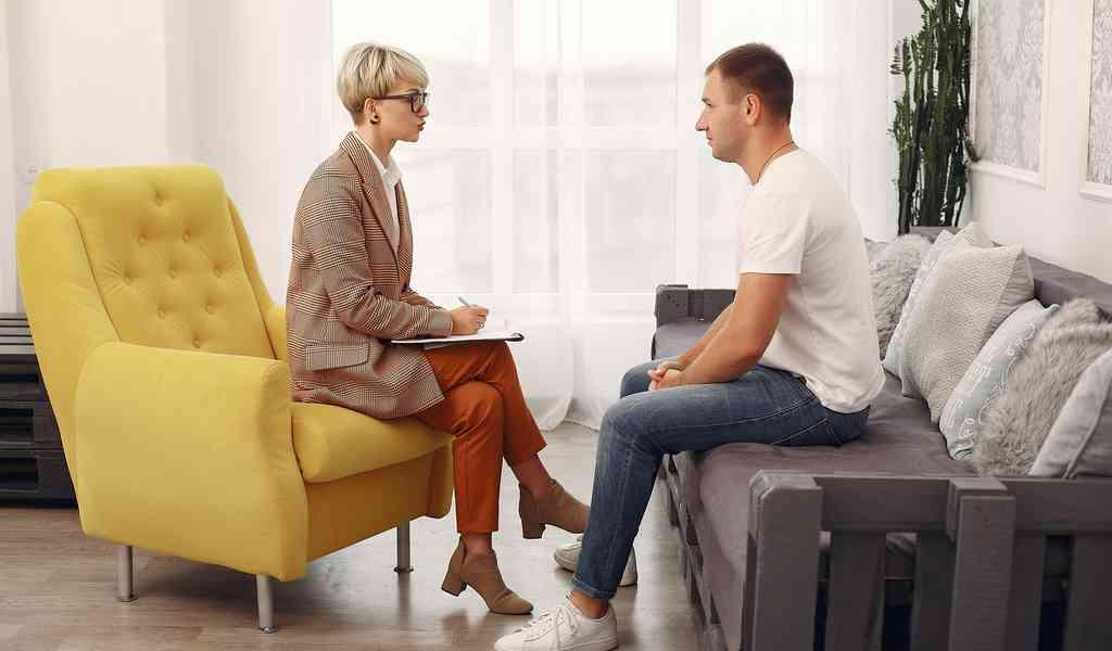 Психотерапия для алкозависимых в Горшково эффективность
