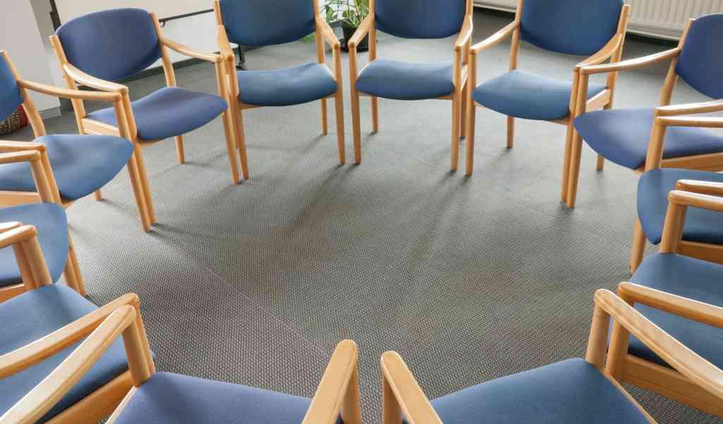 Психотерапия для наркозависимых в Горшково конфиденциально