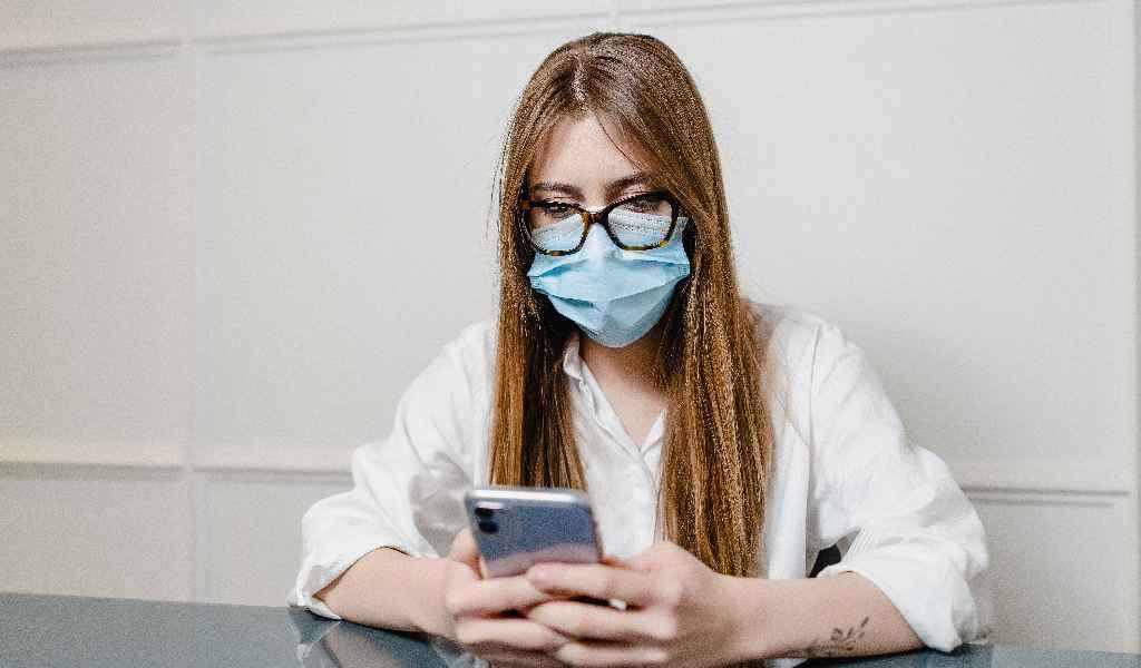 Он-лайн консультация нарколога в Горшково по телефону