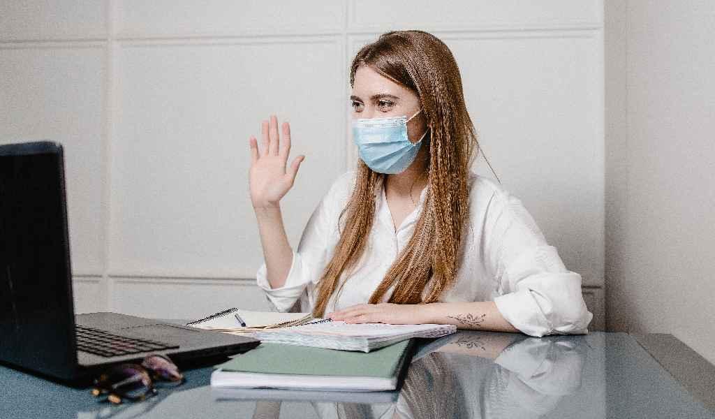Он-лайн консультация нарколога в Горшково анонимно