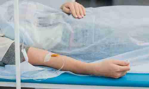 Лечение зависимости от Промедола в Горшково противопоказания