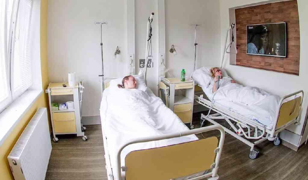 Лечение амфетаминовой зависимости в Горшково особенности